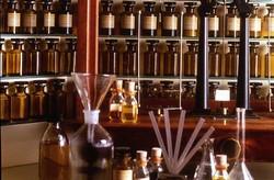 candidature du parfum au patrimoine immateriel de l humanite