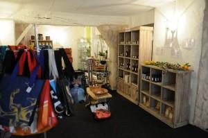 L'Autre Boutique. Source : paysdegrasse.fr
